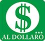Al Dollaro