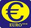 Residence Euro